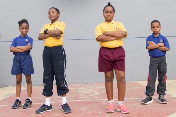Concord School Ibadan - Gallery 02
