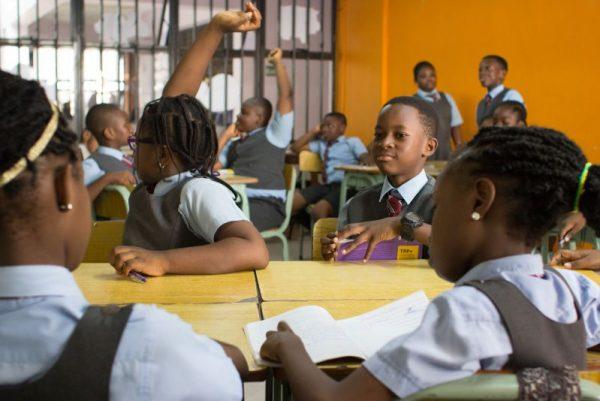 Concord School Ibadan - Gallery 03