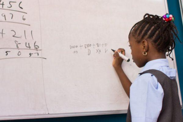 Concord School Ibadan - Gallery 05