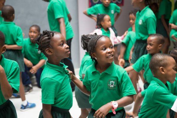 Concord School Ibadan - Gallery 06
