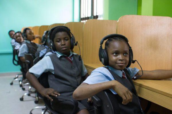 Concord School Ibadan - Gallery 08